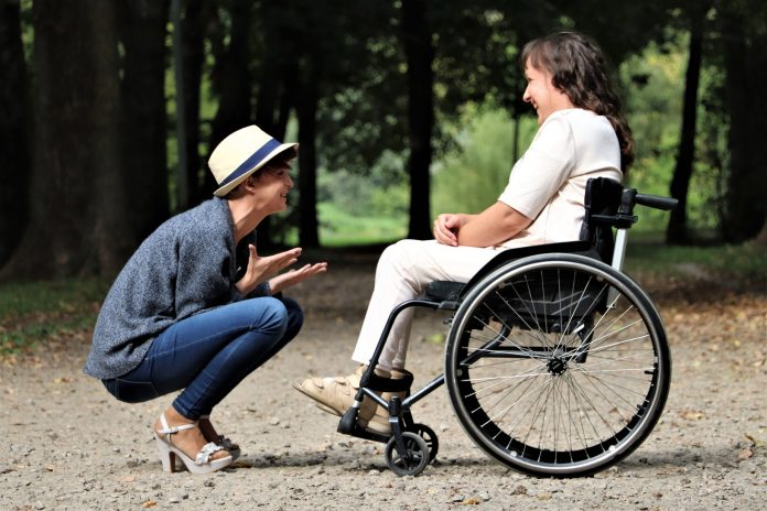 5 Best Disability Care Homes in Manchester