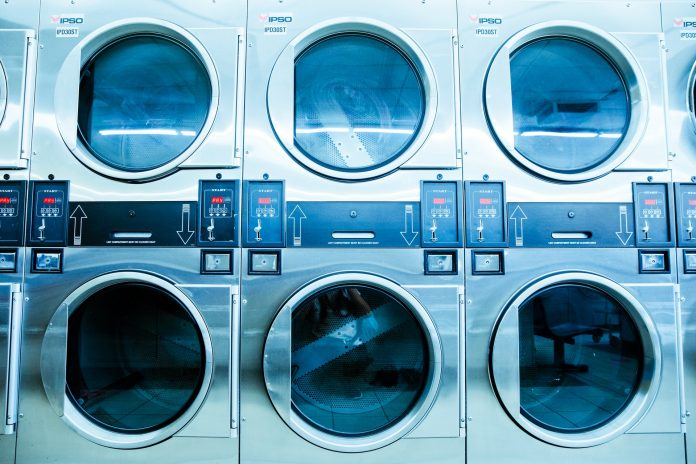 5 Best Dry Cleaners in Glasgow