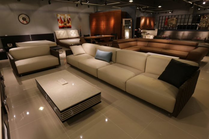 5 Best Furniture Stores in Liverpool