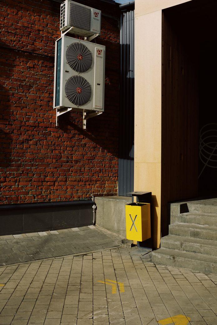 5 Best HVAC Services in Leeds