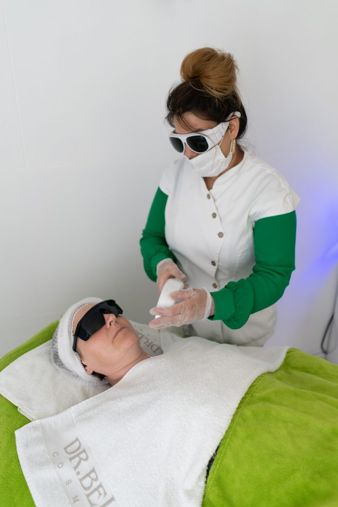 5 Best Hair Removal in Manchester