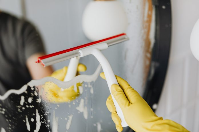 5 Best House Cleaning Services in Leeds