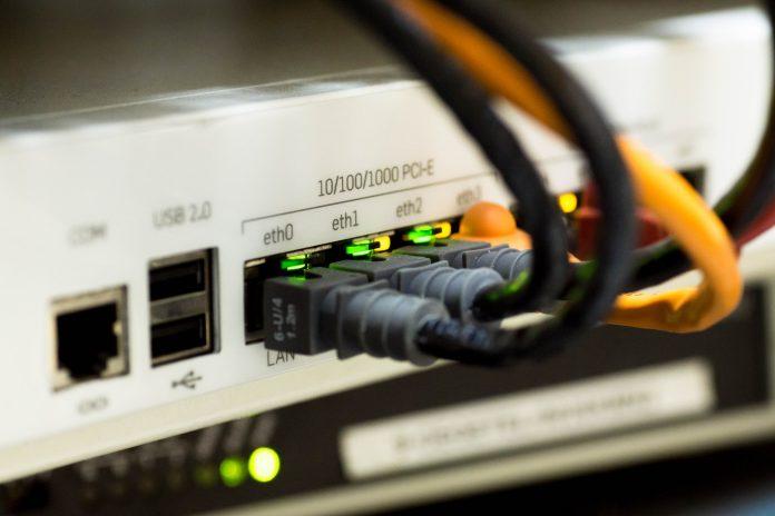 5 Best Internet in Newcastle