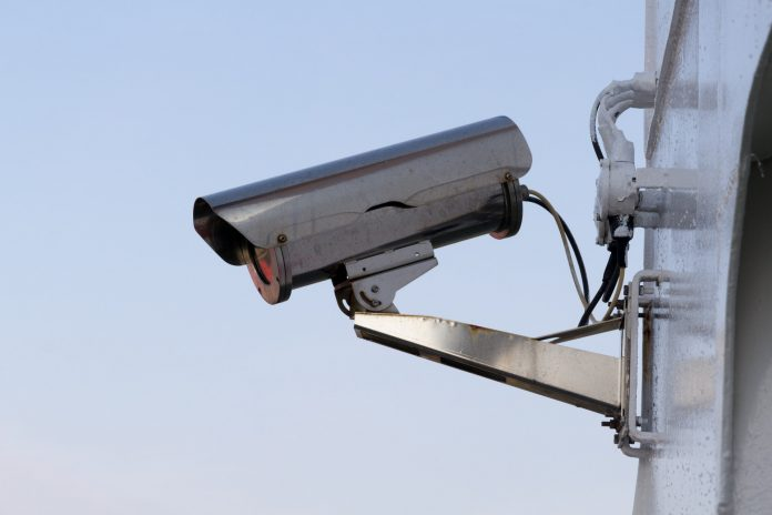 5 Best Security Systems in Leeds