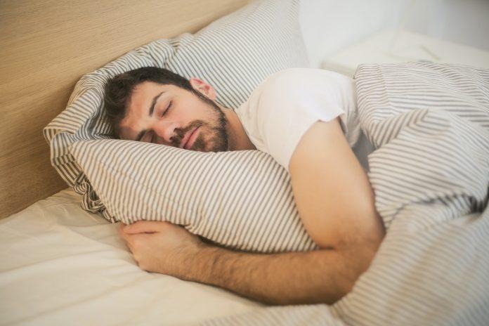 5 Best Sleep Specialist in Sheffield