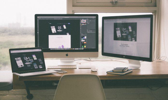 5 Best Web Designers in Liverpool