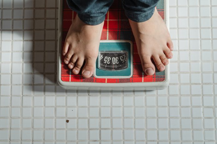 5 Best Weight Loss Centres in Manchester
