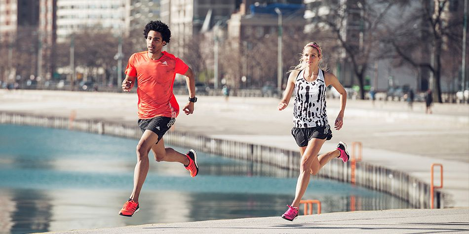 Athletic Sportswear