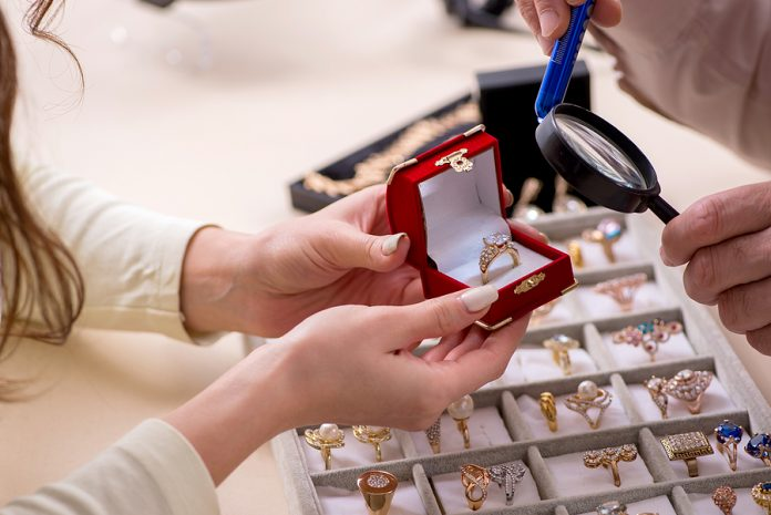 Best Bespoke Jewellers in The UK