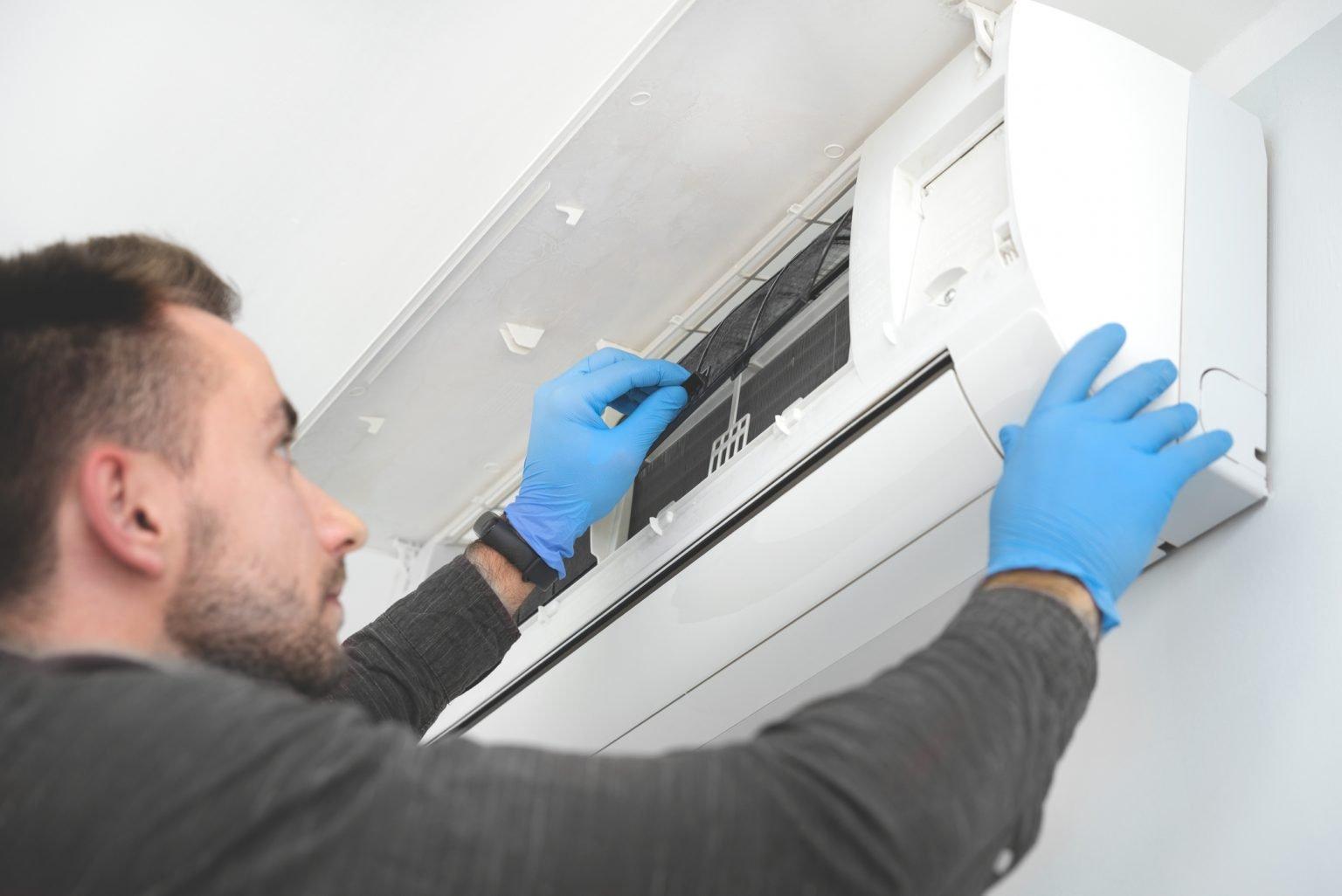 Climate Cooling & Mechanical Services Ltd