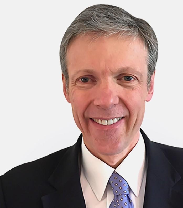 Dr Mark Appleby