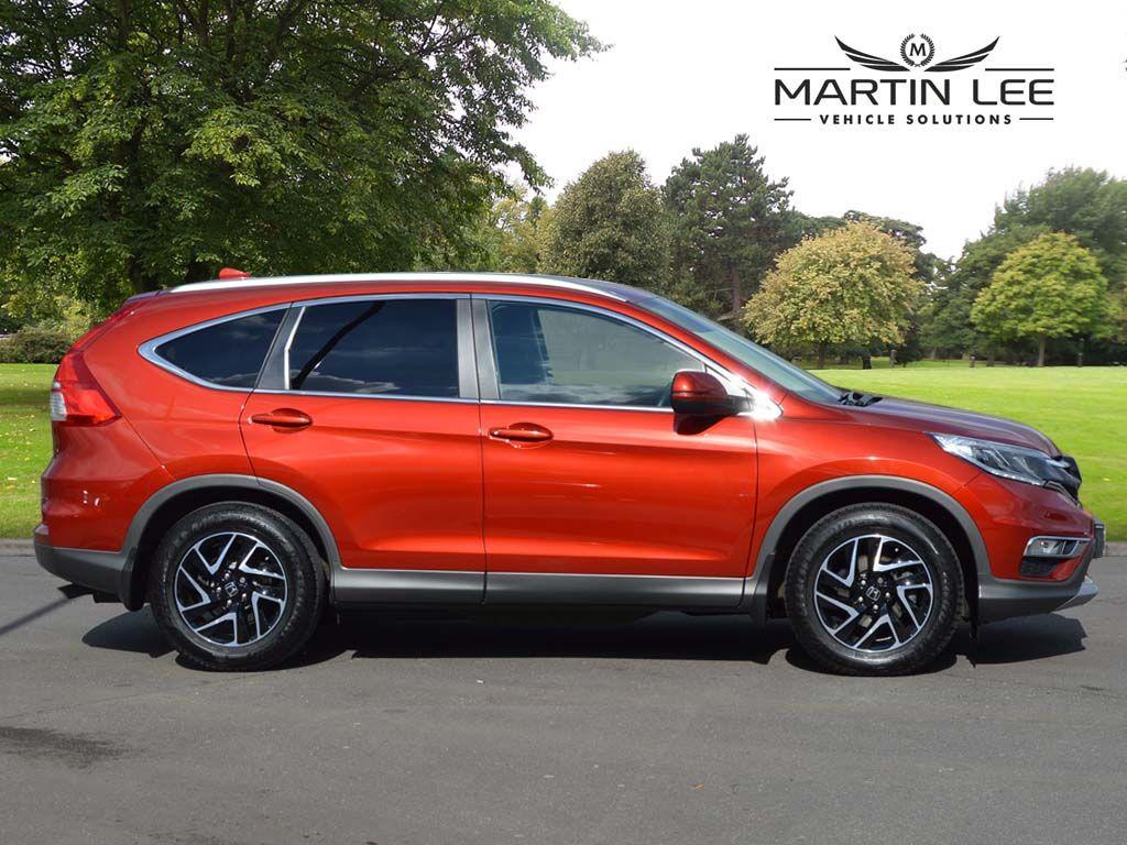 Martin Lee Car Sales Ltd