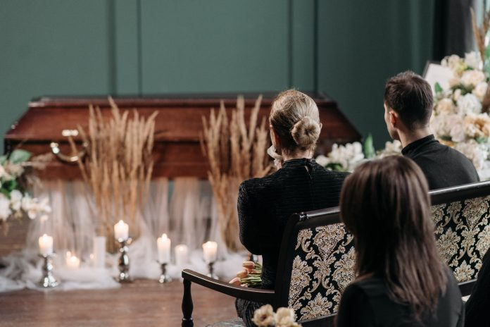 5 Best Funeral Homes in Liverpool