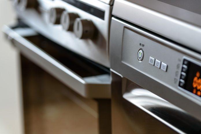 5 Best Appliance Repair Services in Leeds