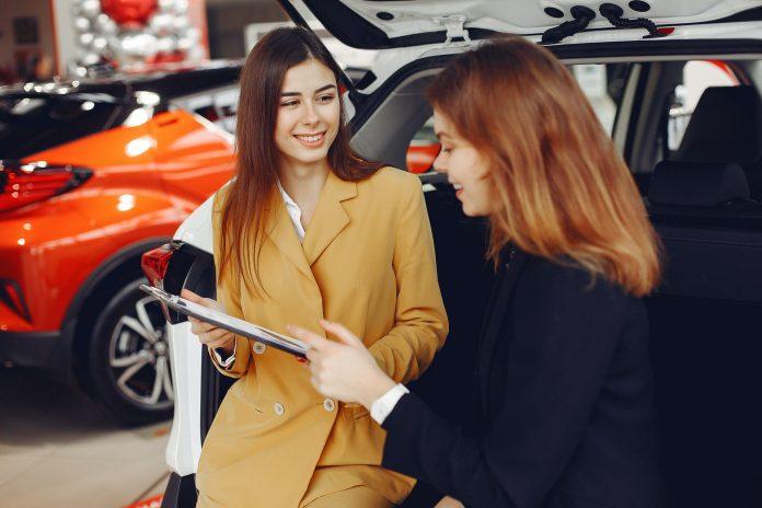 5 Best Car Dealerships in Newcastle
