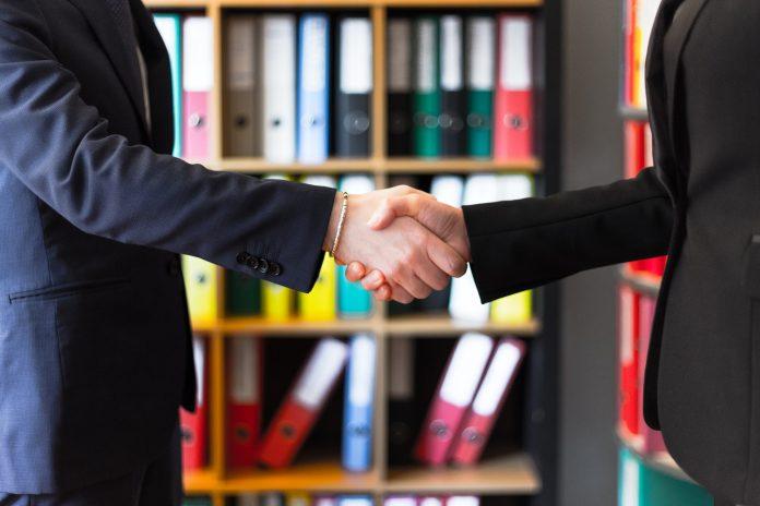 5 Best Corporate Lawyer in London