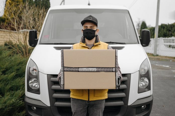 5 Best Courier Services in Newcastle