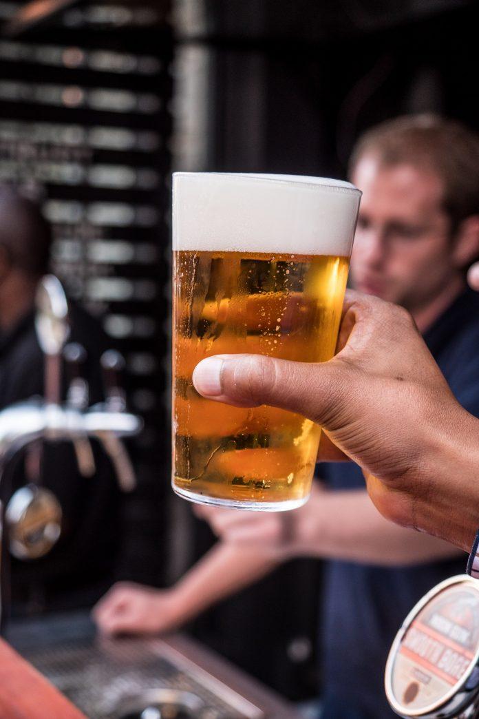 5 Best Craft Breweries in Glasgow