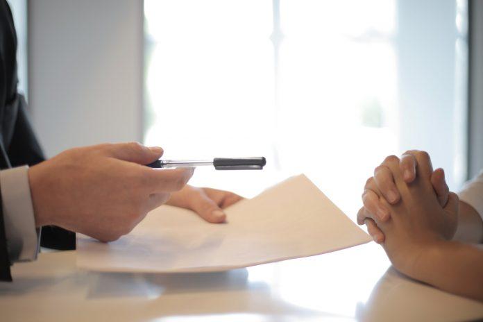 5 Best Insurance Brokers in Leeds