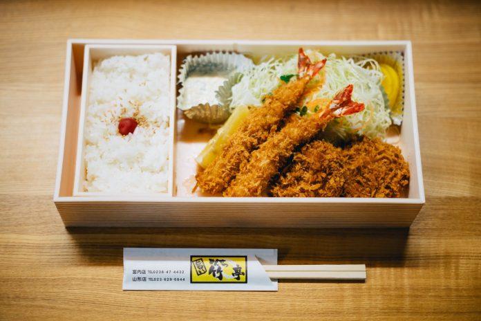 5 Best Japanese Restaurants in Manchester
