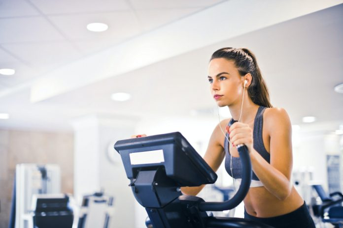 5 Best Leisure Centres in Manchester