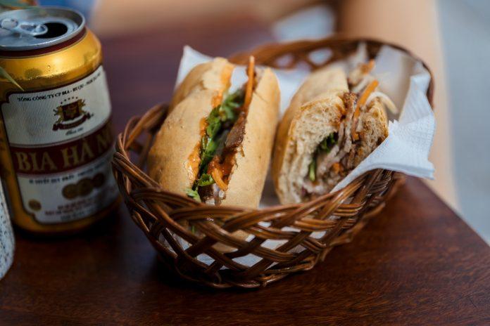5 Best Malaysian Food in Leeds