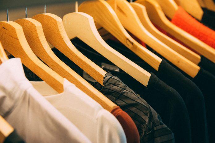 5 Best Men's Clothing in Leeds