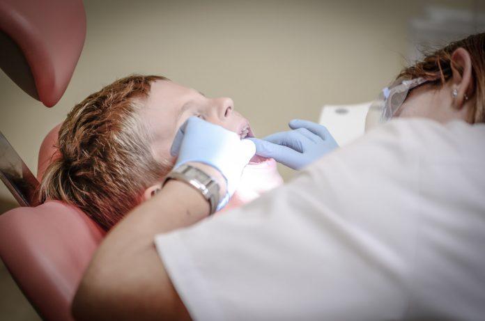 5 Best Paediatric Dentists in Liverpool