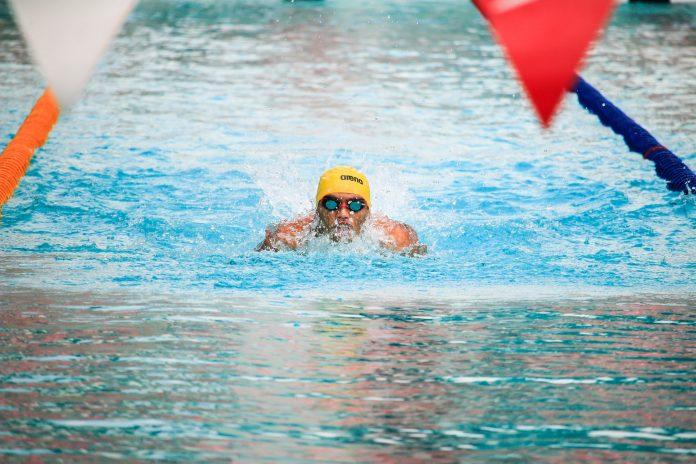 5 Best Public Swimming Pools in Birmingham