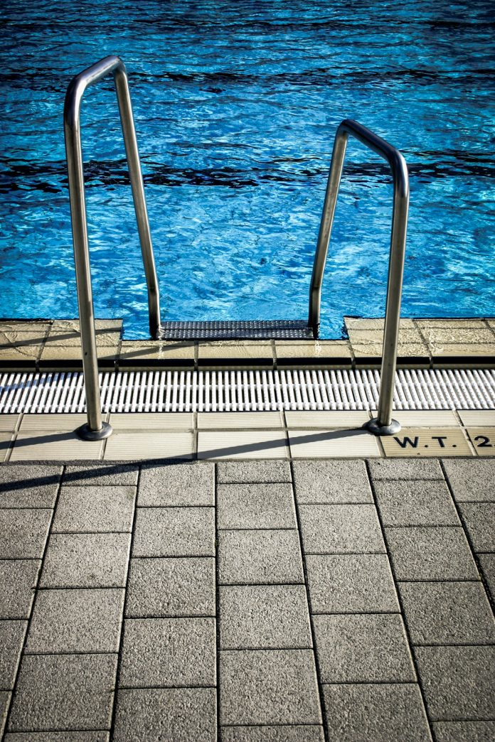5 Best Public Swimming Pools in Liverpool