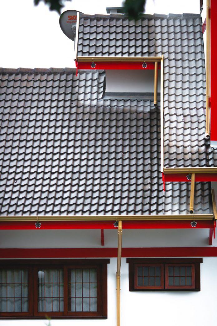 5 Best Roofing Contractors in Liverpool