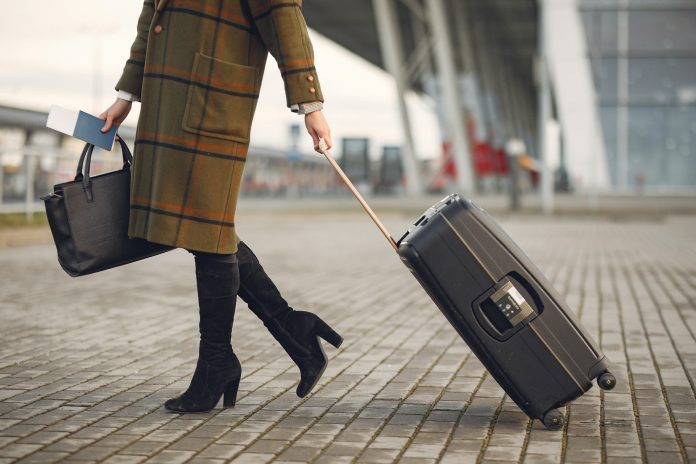5 Best Travel Agent in Newcastle