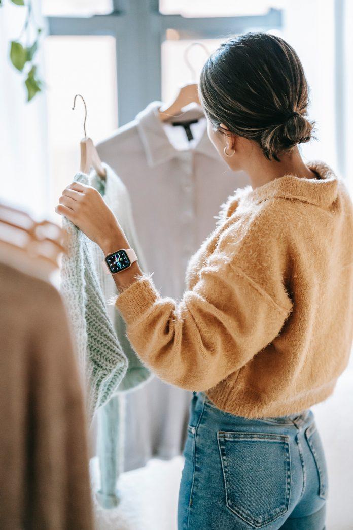 5 Best Women's Clothing in Birmingham