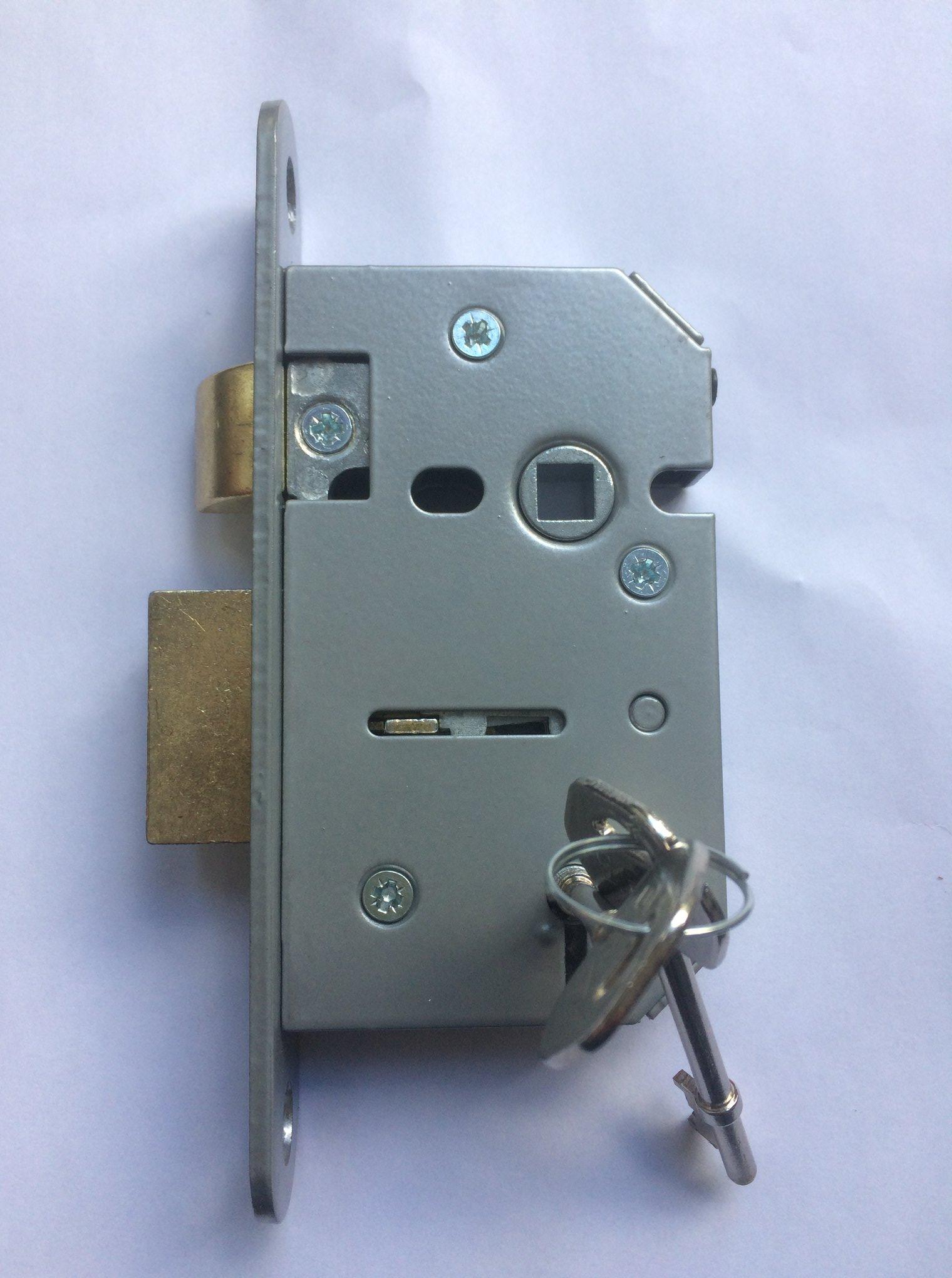 Access Locksmith Oldham Manchester