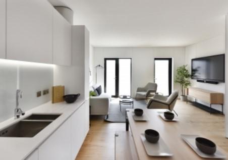 City Residential