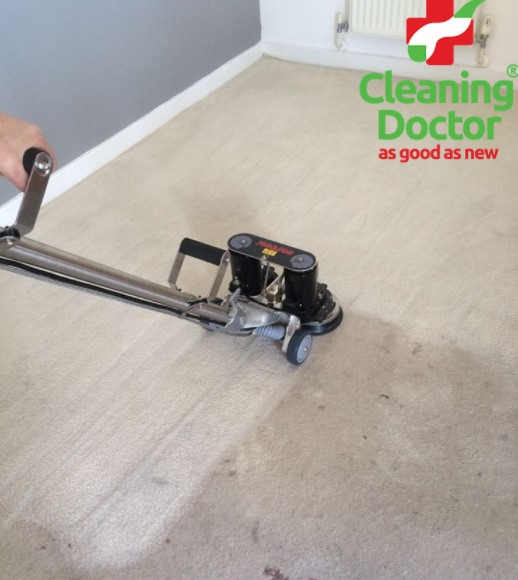 Cleaning Doctor Carpet & Upholstery Services Glasgow South & East Renfrewshire