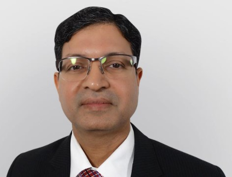 Dr Sanjeeva Gupta