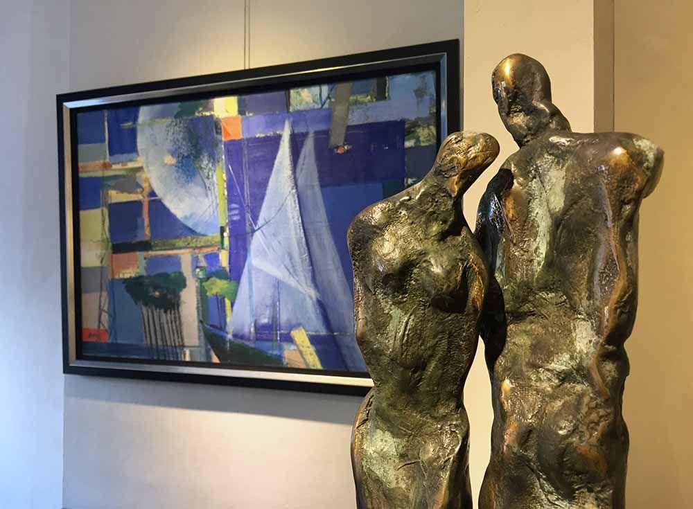 Gagliardi Gallery