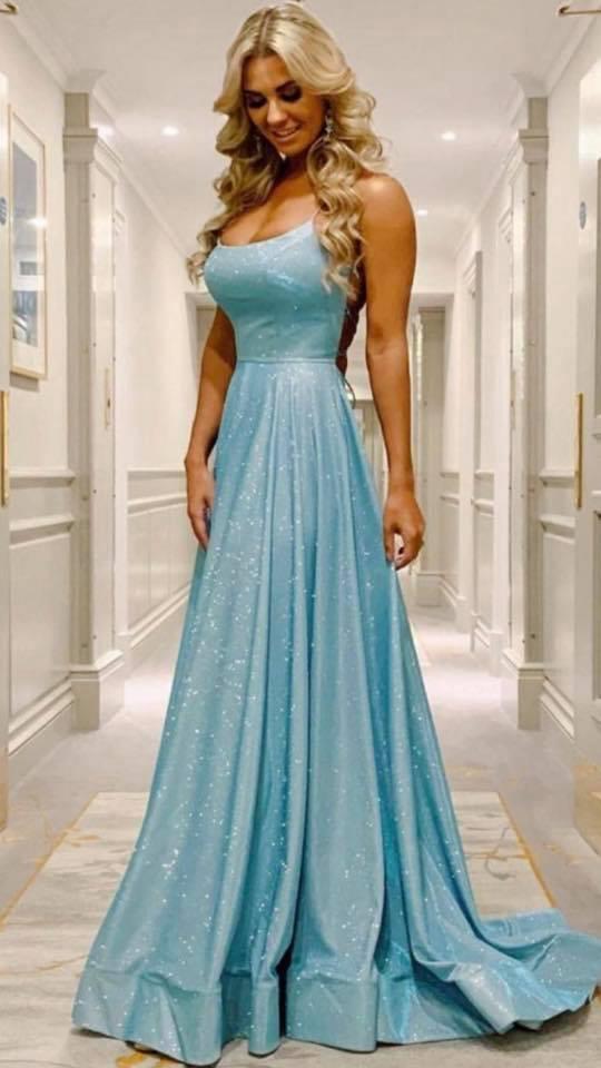 Miss Elegance Prom Dresses
