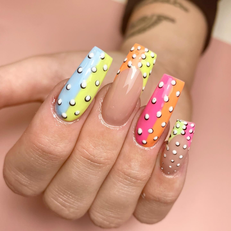 OMG! Nails