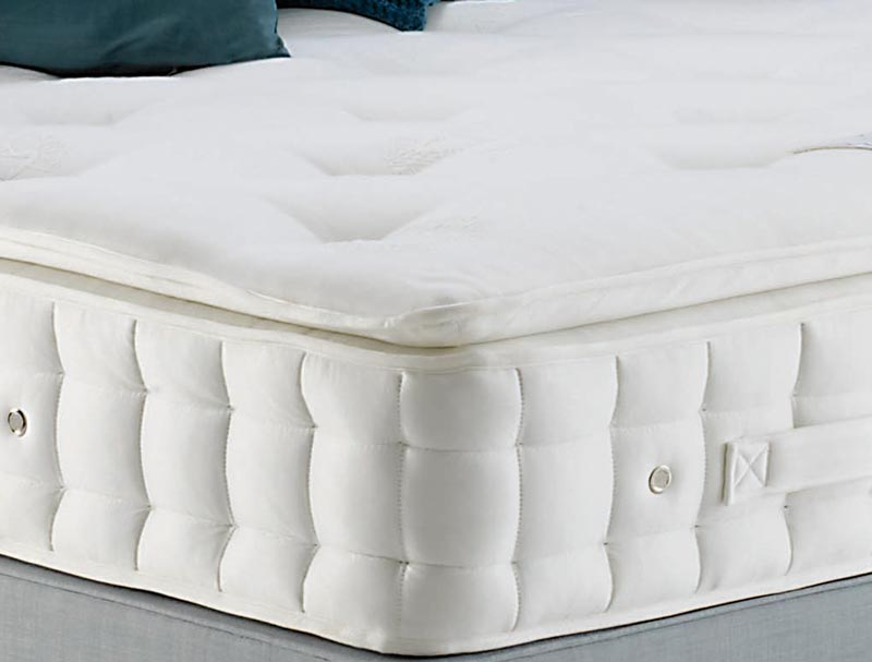 Paul Anthony Beds & Bedrooms