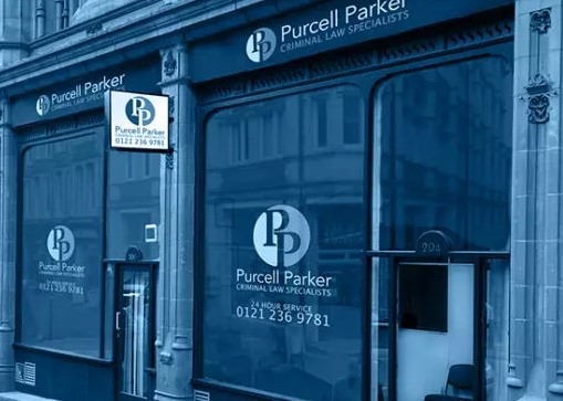 Purcell Parker Solicitors