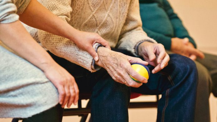 5 Best Aged Care Homes in Liverpool