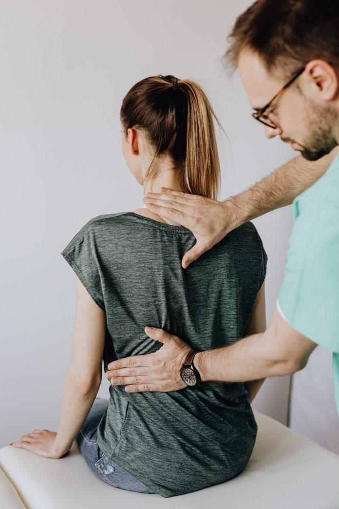 5 Best Chiropractors in Manchester