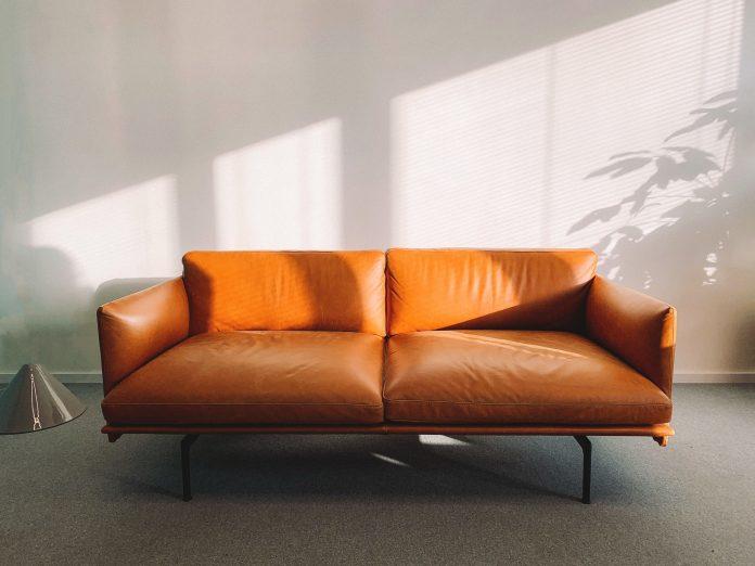 5 Best Furniture Stores in Glasgow