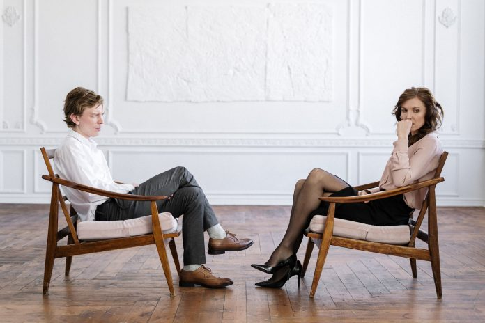 5 Best Marriage Counselling in Liverpool