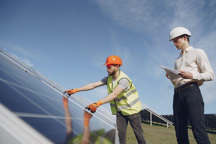 5 Best Solar Battery Installers in Birmingham