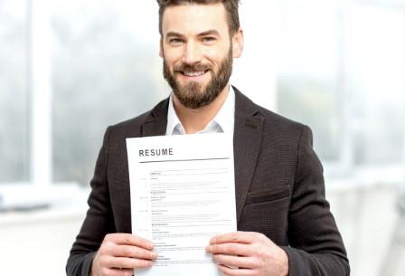 CV People UK | Professional CV Writers