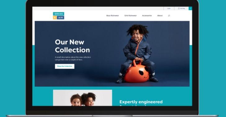 Creative Spark   Design & Creative Agency