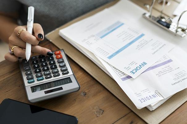 ERC Accountants & Business Advisers Ltd